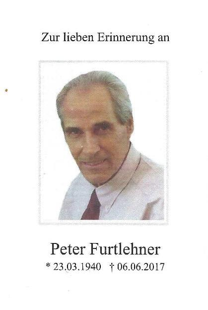 Furtlehner_Peter_Schnit_web.jpg
