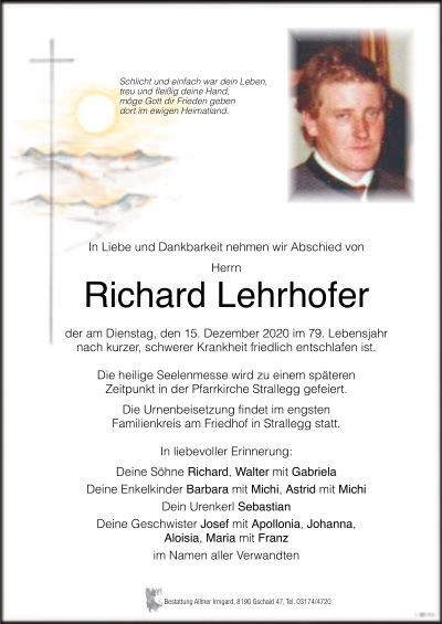 Lehrhofer_Richard.jpg