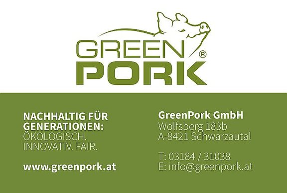 Logo_Green_Pork_klein.jpg