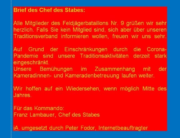 2020_04_01_Brief_des_Chef_des_Stabes_web.jpg